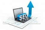 SEO-продвижение сайтов в Зеленограде