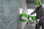 Алмазная резка для бетонных конструкций