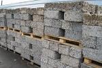 Применение легкого бетона в строительстве