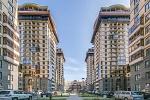 Аренда и покупка недвижимости в Москве