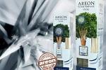 ароматические палочки ареон