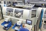 автоматизация на производстве
