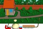 очистная система для частного или загородного дома