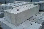 Роль железобетонных изделий в строительных работах