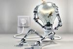 Безопасность в работе электроприборов