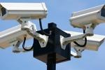 Магазин систем видеонаблюдения Bezpeka24