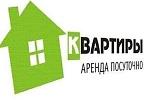 Бизнес на посуточной аренде квартир