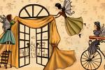 Бюро Текстильных Фантазий