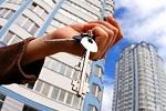 Цены на квартиры в Украине растут