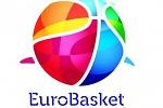 чемпионат Европы по баскетболу