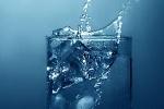 Чиста вода в офісах