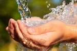 новая скважина дает мало воды