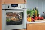 выбор кухонной бытовой техники