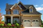 элитная отделка загородных домов