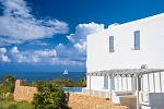 элитное жилье на Кипре
