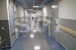 Медицинские двери SPI