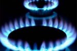 Выбор и проектирование систем отопления