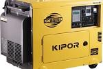 generatori-kipor