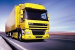 Автомобильные перевозки из Европы