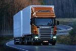 грузовые автоперевозки