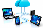 IP ATC в облаке