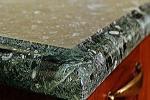 Искусственный акриловый камень Staron
