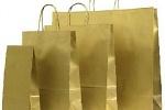 Изготовление пакетов для продуктов