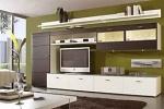 качественная мебель для дома