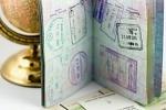 Как получить визу в Польшу