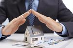 Как правильно найти юриста по недвижимости