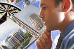 Как правильно покупать или продавать недвижимость