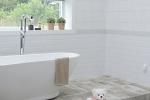 Как сделать качественный ремонт в ванной комнате
