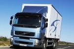Как выбрать грузовик с пробегом