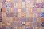Керамическая плитка: