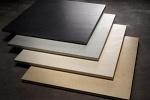 Керамический гранит и керамогранитная плитка