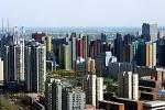Китайский рынок недвижимости