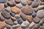 Клей для камня