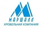 Компания Маршал