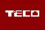Качественные патч-панели от компании TECO