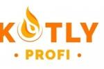 kotly-profi.com.ua