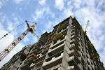 кредитование на покупку строящегося жилья