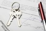 Сфера недвижимости Украины пребывает в упадке