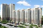Рынок недвижимости Москвы в марте 2014г