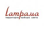 интернет-магазина Lampa