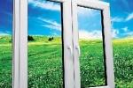 металлопластиковые окна Симферополь