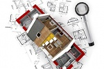 Мониторинг технического состояния строительных объектов