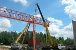 montag-mostovogo-krana