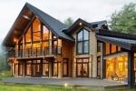 Можно ли самим делать проект дома