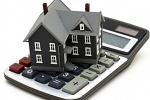 рынок недвижимости в Украине