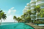 Недвижимость Сингапура